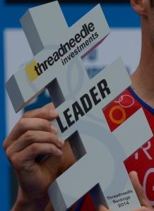 ITU WTS 2014 LEADER_DSC3797