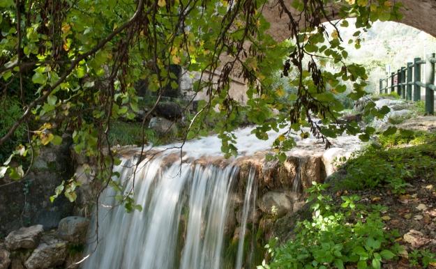 Limone river - DSC_3958