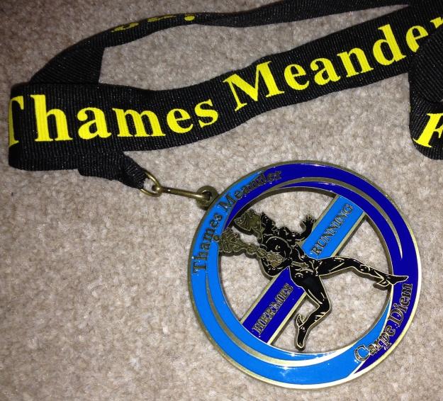 THAMES MEANDER -IMG_2707