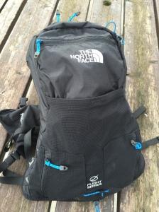 rory bosio ian campbell adventures