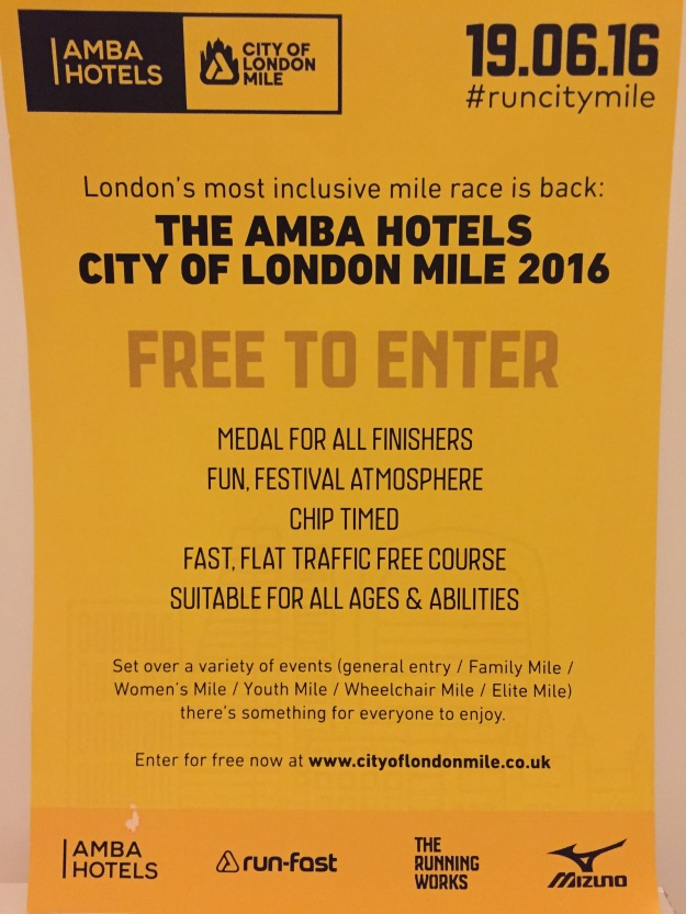 CITY OF LONDON MILE IMG_2724